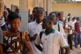 Polémique autour du vote des Burkinabè de Côte d'Ivoire : ''Le régime a refusé d'entrer dans l'histoire par la grande porte'', selon un responsable politique