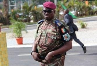 Côte d'Ivoire: Malade et affaibli, L'ancien chef rebelle, Wattao, entre la vie et la mort
