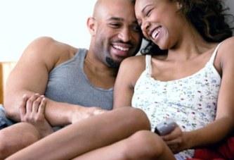 Les 10 lecons à retenir pour bien faire l'amour