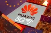 5G : l'UE dit oui à Huawei mais pose des règles strictes