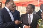 Front anti-OUATTARA : Les propos d'Affi qui annoncent ''le retour en grâce'' de l'ex-Chef rebelle