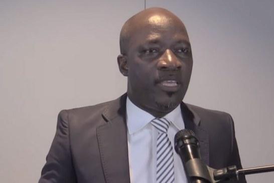 Côte d'Ivoire: Blé Goudé à ceux qui l'ont condamné par contumace: «Je souhaite à tous les juges qui ont composé ce tribunal une bonne et brillante carrière »