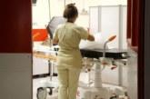 Virus chinois : deux premiers cas positifs en France, à Bordeaux et Paris
