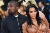 Kim Kardashian poursuivie en justice pour un cliché