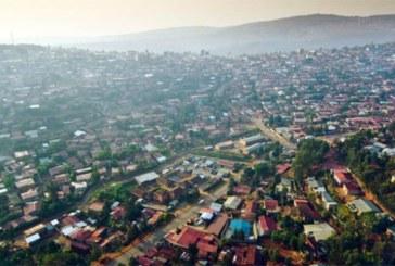 Rwanda: la détention de la fille d'un pasteur proche de l'opposition se poursuit, les proches s'inquiètent