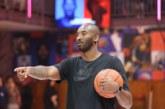 Le champion de basket américain Kobe Bryant est mort à 41 ans dans un accident d'hélicoptère