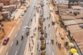Bénin : 2 morts lors d'affrontements avec la police dans le fief de l'ancien président