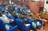 Lutte contre le terrorisme au Burkina Faso: L'Assemblée nationale autorise le recrutement de volontaires pour la défense de la patrie