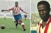 Atlético Madrid: Larbi Ben Barek, ou la légende africaine oubliée