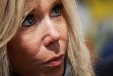 France : Brigitte Macron sur TF1