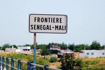Echanges de tir à la frontière sénégalo-malienne !
