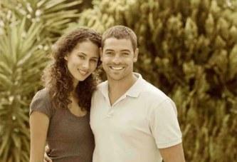 Être mari ou femme ne suffit pas, il faut vraiment être une équipe