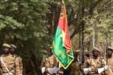 Burkina Faso: Un deuil national de 48h décrété par le gouvernement en mémoire des 36 burkinabè tués à Nagraogo et Alamou