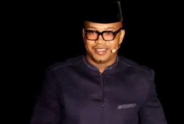 Ballon d'Or CAF : Quand El Hadji Diouf donne le nom du vainqueur