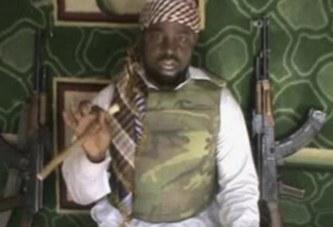 Des jihadistes tuent un prêtre enlevé au Nigeria