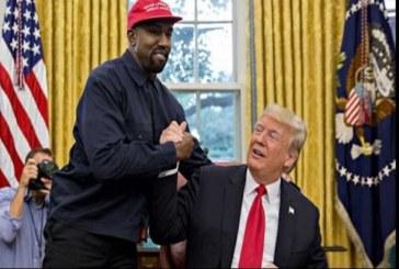 Cinq Noirs célèbres qui soutiennent Donald Trump malgré sa politique « raciste » (photos)