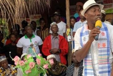 Guinée Bissau : la Cour suprême rejette les recours des opposants