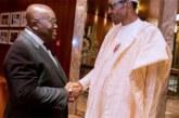 Adoption de l'ECO par l'UEMOA : six pays de la CEDEAO dont le Nigéria et le Ghana rejettent la décision