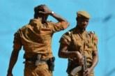 Attaques au Burkina Faso: L'Algérie relève « l'acharnement aveugle et haineux des hordes terroristes obscurantistes sur les populations civiles sans défense »