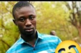 Bamako: Un étudiant abattu hier nuit pour sa bourse