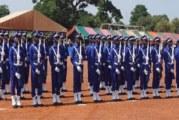 Burkina Faso: Des élèves-gendarmes refusent le «50 kils-marche»