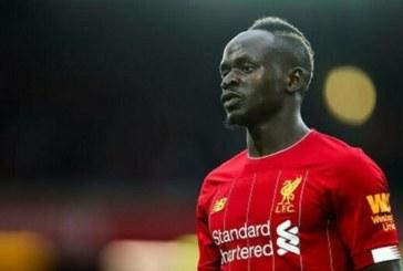 Ballon d'or Africain : Le grand jour pour Sadio Mané d'entrer dans l'histoire