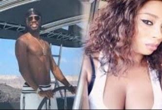 Après le scandale sexuel avec Gervinho, Yasmina Aka montre sa nudité