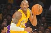 Barack Obama rend hommage à Kobe Bryant, «légende» du basket