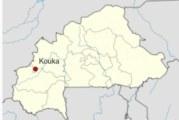Kouka dans la province des Banwa: Les coutumiers demandent au gouvernement de suspendre le lotissement initié par le maire de la commune