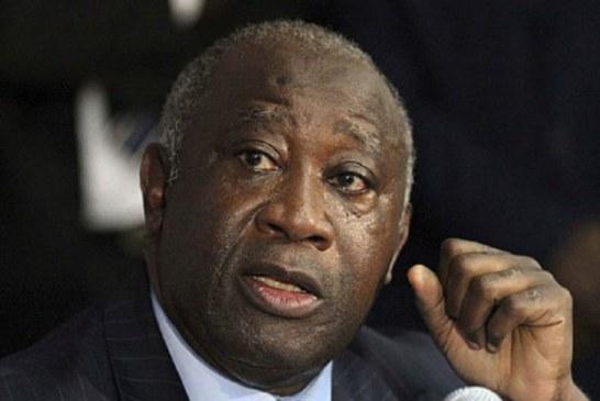 L'Etat ivoirien craint un «risque de fuite» de Gbagbo s'il est libéré par la CPI