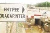 Burkina Faso: Bureau de douanes de Ouaga-route: un trou de caisse de plus de 400 millions de FCFA découvert (Courrier confidentiel)