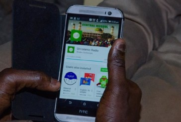 Panne géante d'Internet dans des pays d'Afrique centrale et de l'Ouest