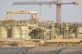 Intérêts économiques au Sahel: Ce «mauvais procès» que l'on fait à la France