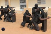 Burkina Faso: la Police Nationale met la main sur un combattant terroriste proche de Amadou Koufa