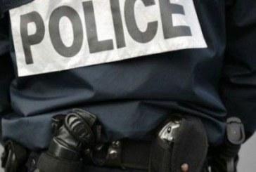Deux footballeurs ghanéens arrêtés au Bangladesh pour trafic de drogue