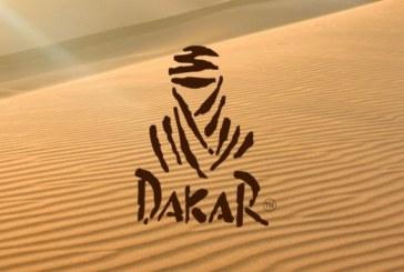Le rallye Dakar: une treizième édition loin des pistes africaines