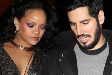 Rihanna: les raisons de sa rupture avec Hassan Jameel enfin dévoilées