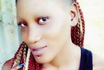 Guinée: Qui a publié la sextape d'Ibro Gnamet ?