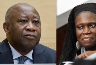 Laurent Gbagbo prépare sa candidature à la présidentielle d'octobre 2020, un divorce à l'amiable annoncé avec Simone Gbagbo
