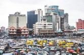 Afrique Subsaharienne : baisse de la croissance en 2020 [Business Africa]