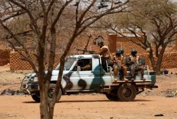 Burkina Faso: Il faut « déclarer le pays en guerre », selon l'opposition