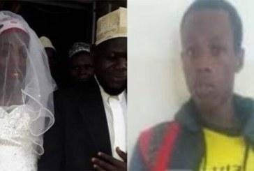 Ouganda : un imam se marie et découvre plus tard que sa compagne est un homme