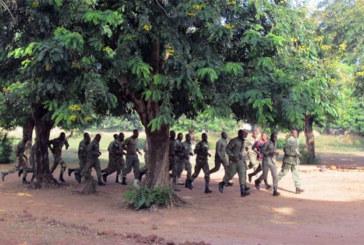 Recrutement de volontaires: «Le Burkina veut expérimenter les milices locales qui ont échoué au Mali»