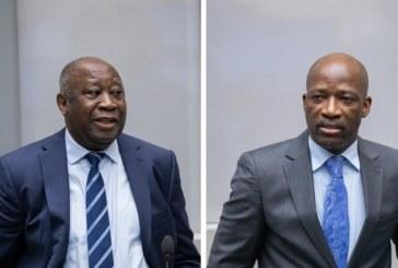 Retour de Gbagbo et de Blé Goudé : Pascal Affi N'Guessan plaide pour une implication du Président Alassane Ouattara