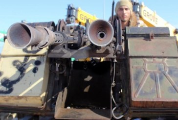 Libye: le Conseil de sécurité réclame à son tour un «cessez-le-feu durable»
