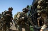 Une cinquantaine de terroristes neutralisés dans deux offensives aériennes de Barkhane à Mopti