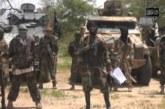 Radicalisation des attaques islamistes au Burkina : La signature de la secte Nigériane, Boko Haram…