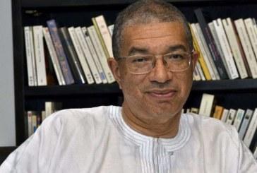 Bénin : l'appel interjeté par Lionel Zinsou examiné ce jour