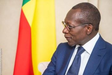 Bénin: Patrice Talon veut mettre fin aux querelles entre mouvanciers autour de son nom
