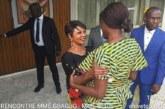 Henriette Bédié lâche Dominique Ouattara pour Simone Gbagbo